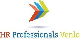 HR Professionals Venlo